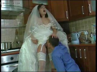 beste wijnoogst porno, vers nylon porno