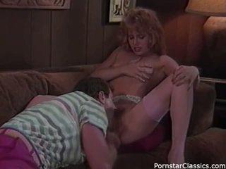nemokamai sušikti labiausiai, šviežias šūdas daugiau, labiausiai pornstar