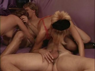see group sex film, fresh swingers film, most swapping channel