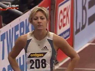 Alenka Bikar1