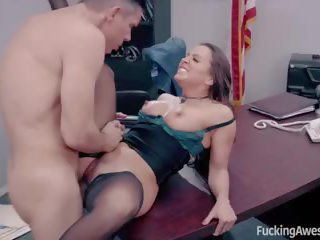 ideal cumshots check, more big boobs check, big cock online