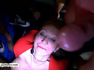 you oral sex free, fresh vaginal sex, hot anal sex see