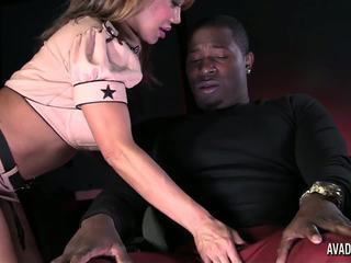 oral sex, deepthroat more, anal sex fun
