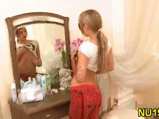 fun small tits, full flat erotic tits hq, best skinny nude teens