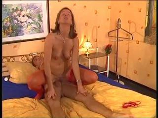 heet anaal porno, beste vuist seks, plezier duits video-