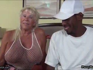 mooi matures, echt milfs porno, interraciale