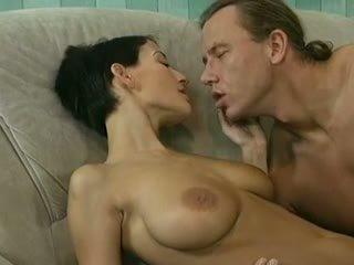 controleren pijpen tube, kwaliteit grote borsten neuken, mooi hd porn