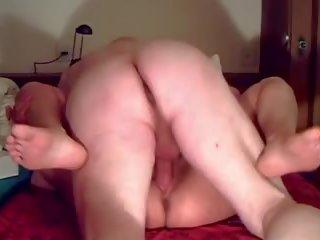 see 19 fuck, check big tits, free big ass movie