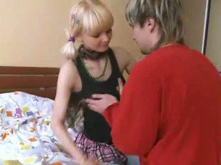 onschuldige amateur teen, naakt teen meisjes kanaal, beste petite teen pussy actie