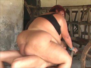 blowjobs you, nice big boobs, bbw best