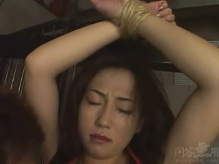 hottest brunette online, oral sex rated, japanese real