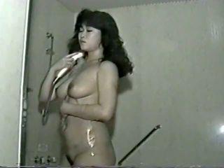 Furinno hitozuma: nemokamai japoniškas porno video 3b