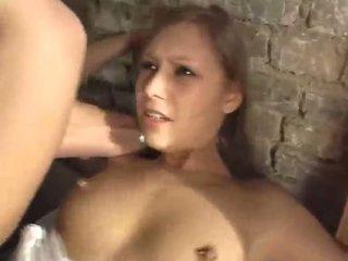 vers pijpen kanaal, zien blondjes actie, pissing neuken