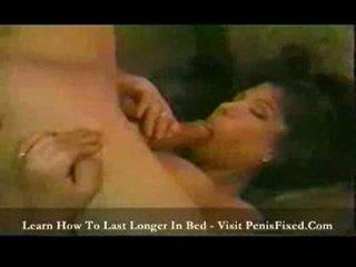 hq porno kokybė, papai, šviežias žįsti tikras