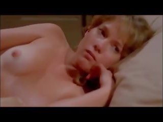 Celebrity Fap Reel 2: Agent HD Porn Video a5
