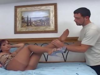 great cumshots, nylons real, hosiery most