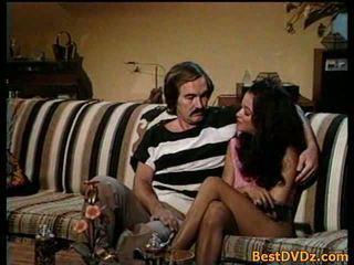 hot vintage, check classic gold porn, nostalgia porn watch