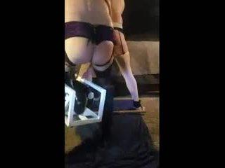 check femdom, hd porn see, strapon fun