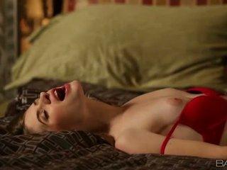 skutečný bruneta zábava, hardcore sex skutečný, ideální orální sex sledovat