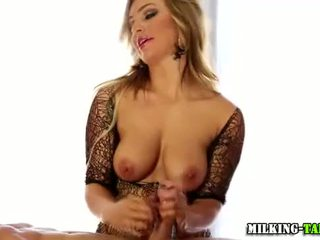 rated jerking real, blowjob hot, hottest babe hq