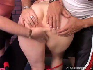 new thick porno, hq cougar action, aged thumbnail