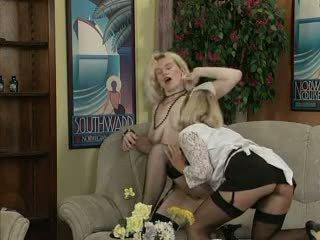 lesben strumpfhosen und sex spielzeug