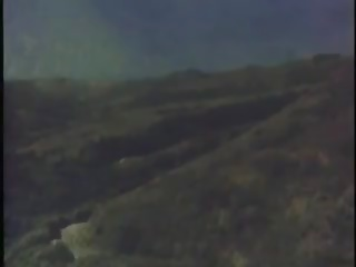 Високо училище memories - 1980, безплатно реколта порно e4