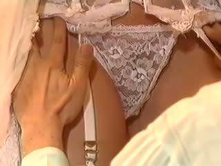 beobachten jahrgang ideal, groß hd porn, haupt;