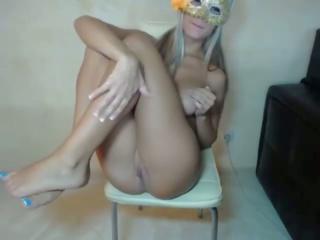 nieuw webcams, hd porn porno