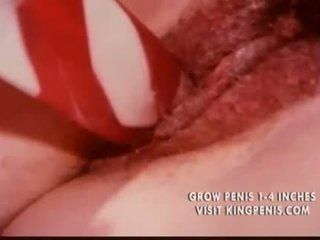 Fin gammal porr berättelse part3
