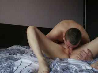 quality brunette fucking, real oral sex, vaginal sex porno
