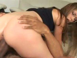 hardcore sex, riding, pussy fucking