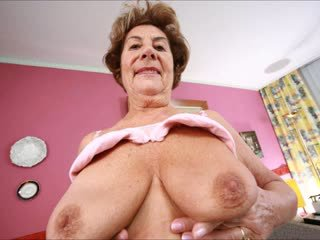 hot big boobs, quality grannies fuck, fresh matures film
