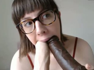 Hairy Pussy: Free Amateur Porn Video bf