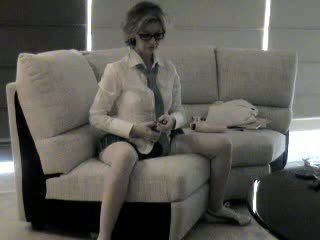 any glasses great, real pornoxo nice, online mature amateur full