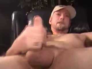 kwaliteit blauw, beste kraag, beste redneck porno