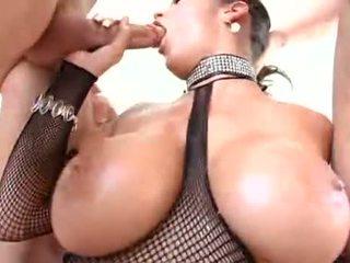 جديد امرأة سمراء حر, أنت الجنس عن طريق الفم لطيف, deepthroat المثالي