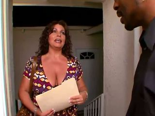 all bbw posted, new matures scene, milfs movie