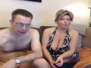blowjobs any, hottest blondes more, milfs most