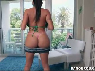 babes fun, all asses, amazing all