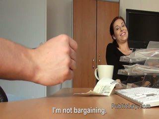 podglądanie scena, idealny na dworze wideo, sprawdzać amator kanał