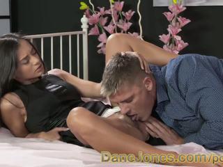 Порно групове кінчання в жінок онлайн фото 118-692