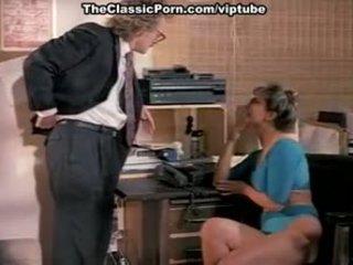 morena, big boobs, calidad mamada mov