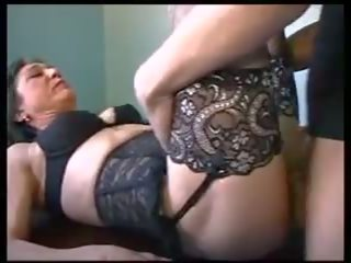 free french video, check matures clip, milfs video