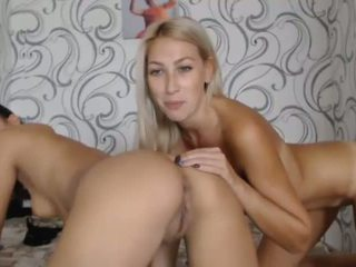 Carolinecandy: Free Kissing Porn Video 3f