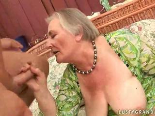 XXX Range - porno vídeos, sexo clips