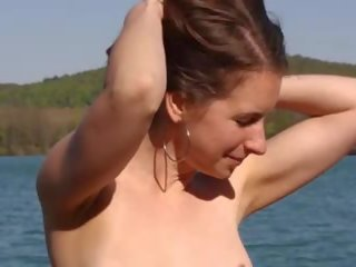Wives on Vacation: Free on Ipad HD Porn Video 81