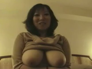 brunette full, new oral sex, fun japanese all