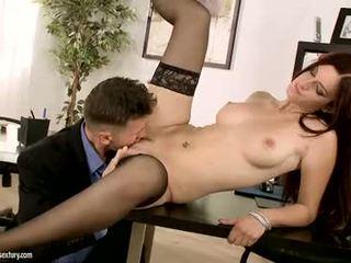 Sekretær faen