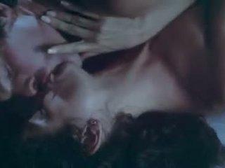 nominale softcore porno, beroemdheden gepost, heet non nude
